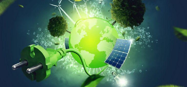 Énergies renouvelables, financer son projet via un crédit immobilier