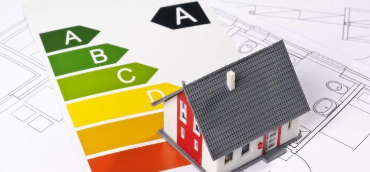 Rénovation énergétique: stocker ses encombrants