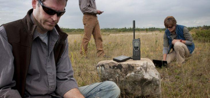 Pourquoi utiliser un téléphone satellite?