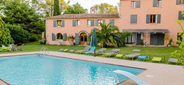Vous êtes à la recherche d'une villa de luxe à louer au Pays Basque? ON vous aide!