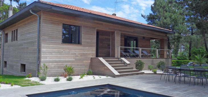 Barnes Hossegor : découvrez le marché immobilier à Hossegor