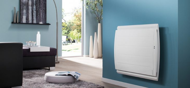 Quels appareils et accessoires permettent de réchauffer la maison ?