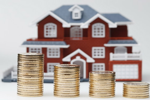 Est-il possible de faire estimer gratuitement sa maison ? Si oui comment ?